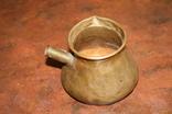 Кофеварка ручной работы., фото №3