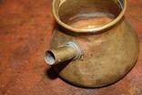 Кофеварка ручной работы., фото №5