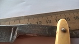 Германская бритва - Гондола, фото №6