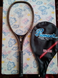 Ракетка для большого тенниса. Pioneer.