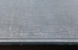 Звероводство. Русский зоопромышленный парк. 1903 г.О.В.Маркграф фото 12