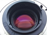 MC Pentacon PRAKTICAR 1:1,8 f=50мм (PB), фото №4