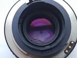 MC Pentacon PRAKTICAR 1:1,8 f=50мм (PB), фото №7