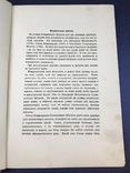 Декл.независимости, статьи конфедерации и конституция. 1919г. фото 5