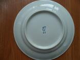 Тарелка ОП., фото №6