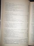 Справочник радиолюбителя.1988 год., фото №7