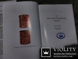 The Maya Vase Conservation Project+CD, фото №3