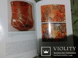 The Maya Vase Conservation Project+CD, фото №8