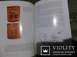 The Maya Vase Conservation Project+CD, фото №10