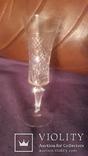 Старинный бокал, фото №5
