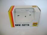 Коробка Gamma BMW 1:43, фото №2