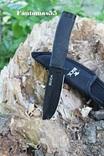 Нож BUCK 768 Hunting Knife. Replika. Антиблик. photo 1