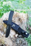 Нож BUCK 768 Hunting Knife. Replika. Антиблик. photo 2