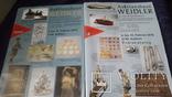 Каталог Нюрнбергского аукциона  антиквариата с ценами, фото №2