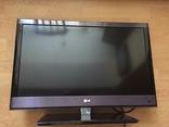 Телевизор LG photo 1