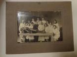 1932 Хирурги photo 2