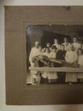 1932 Хирурги photo 3