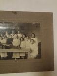 1932 Хирурги photo 4