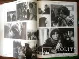 2004 Новейшая история отечественного кино 1986-2000. Кинословарь в 7 томах photo 4