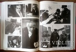 2004 Новейшая история отечественного кино 1986-2000. Кинословарь в 7 томах photo 5