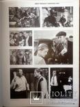 2004 Новейшая история отечественного кино 1986-2000. Кинословарь в 7 томах photo 6