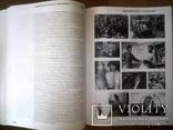 2004 Новейшая история отечественного кино 1986-2000. Кинословарь в 7 томах photo 7