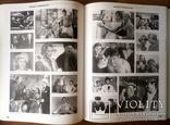 2004 Новейшая история отечественного кино 1986-2000. Кинословарь в 7 томах photo 9