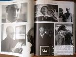 2004 Новейшая история отечественного кино 1986-2000. Кинословарь в 7 томах photo 12
