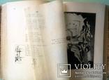 1903 Песнь о Гайавате. Иллюстрированное издание для детей. Перевел И.Бунин., фото №10