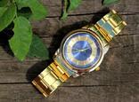 Наручные часы Rolex photo 2