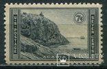 США 1934 Национальные парки 7С, фото №2
