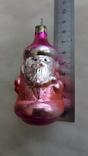 Дед мороз, фото №6