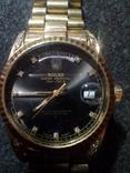 Rolex Oyster Perpetual (читайте описание) photo 1