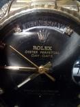 Rolex Oyster Perpetual (читайте описание) photo 3