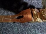 Rolex Oyster Perpetual (читайте описание) photo 6