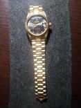 Rolex Oyster Perpetual (читайте описание) photo 7