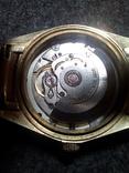 Rolex Oyster Perpetual (читайте описание) photo 10