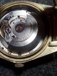 Rolex Oyster Perpetual (читайте описание) photo 11