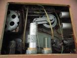 Ламповий магнітофон Gintaras 1960, фото №10