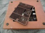Ламповий магнітофон Gintaras 1960, фото №11