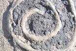 Орнаментированный литой котел, Савроматы или Скифы конец 6 начало 4 века до н.э photo 6