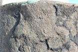 Орнаментированный литой котел, Савроматы или Скифы конец 6 начало 4 века до н.э photo 12