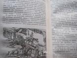 И. Ильф и Е. Петров две книги, фото №9