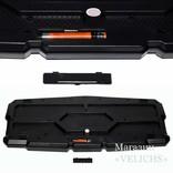 Комплект UKC HK8100 беспроводные клавиатура и мышь photo 10