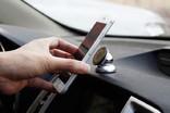 Магнитный держатель Mobile Bracket для смартфона photo 1