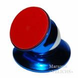 Магнитный держатель Mobile Bracket для смартфона photo 5