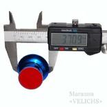 Магнитный держатель Mobile Bracket для смартфона photo 6