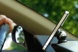 Магнитный держатель Mobile Bracket для смартфона photo 12