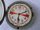 Корабельные Часы Радиорубка, фото №3