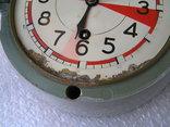 Корабельные Часы Радиорубка, фото №4